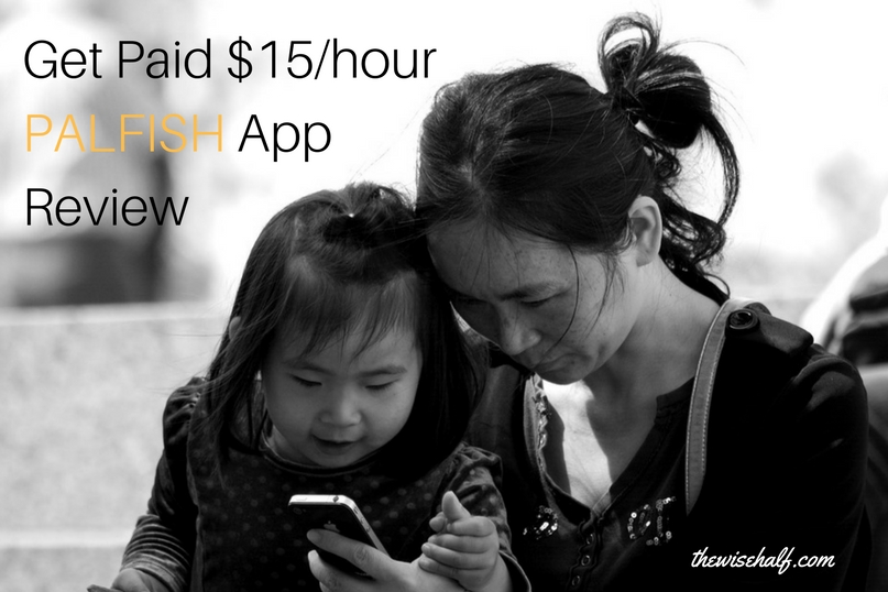 Get paid to teach/chat in English, in the most convenient way