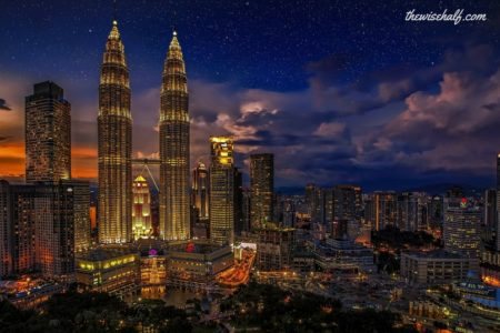 Why-you-should-travel-to-Malaysia