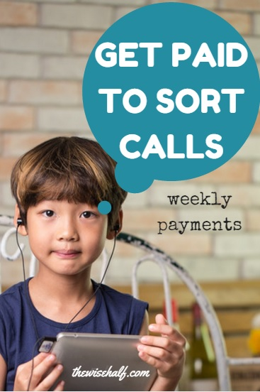 get-paid-to-review-calls-2