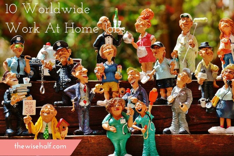 worldwide-work-at-home