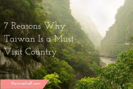 taiwan-holidays