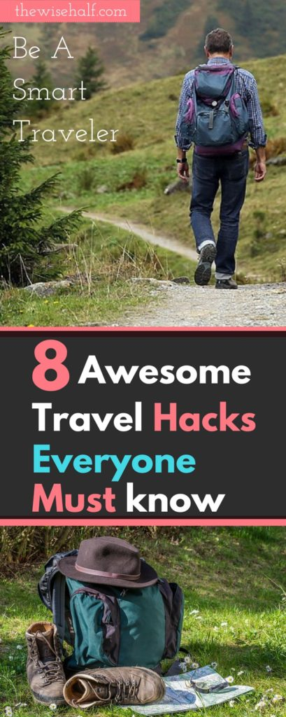 travel-hacks