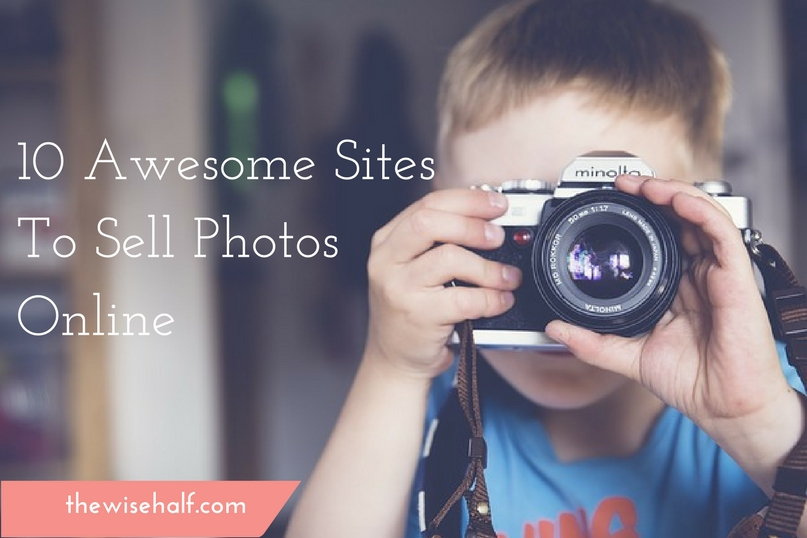 best-way-to-sell-photos-online