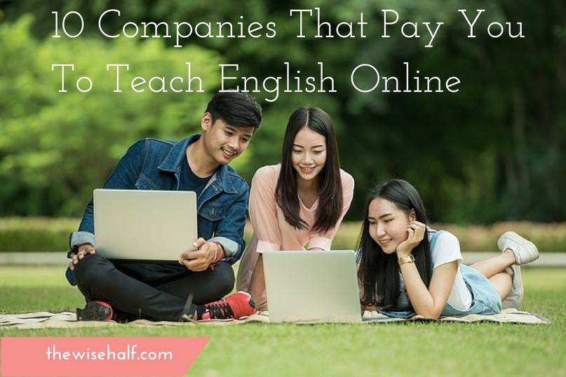 teach-english-online