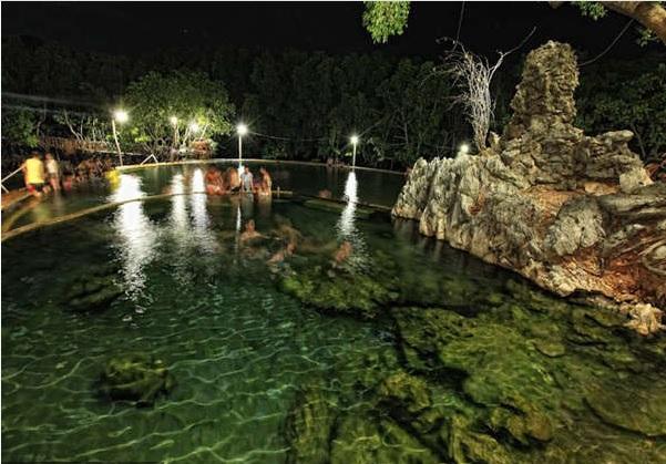 maquinit-hot-springs