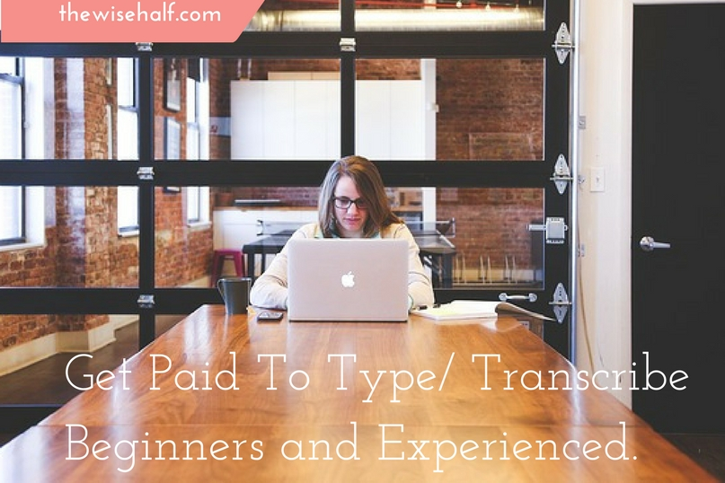 online-transcription-jobs