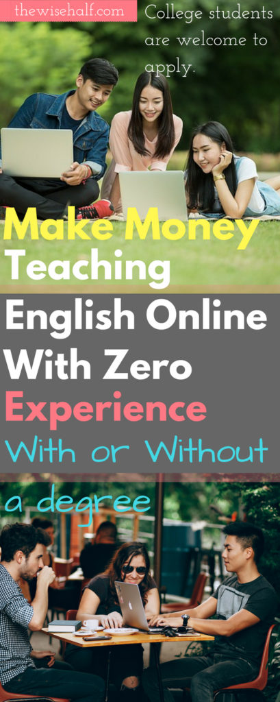 teach-english-online-without-experience