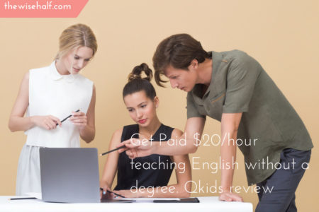 get-paid-teaching-english